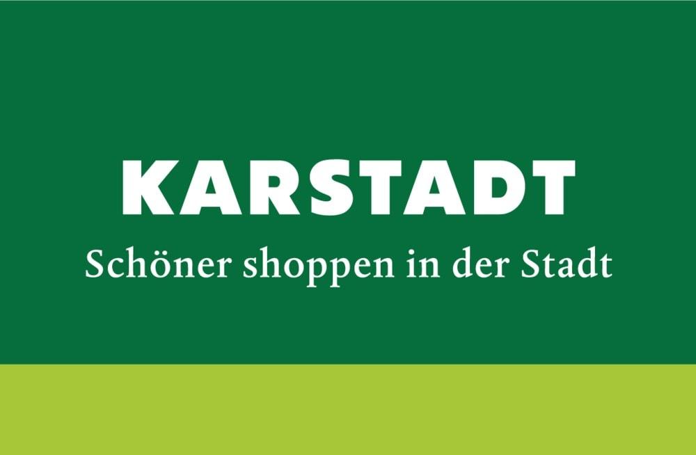 Karstadt berggruen gif scaled