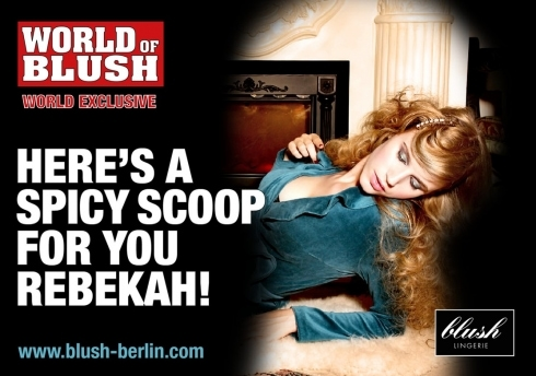 Blush artikelvoll org