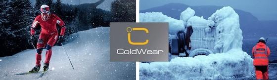 Coldw