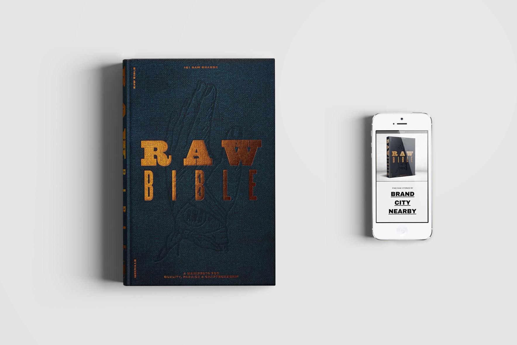 raw_bible_4