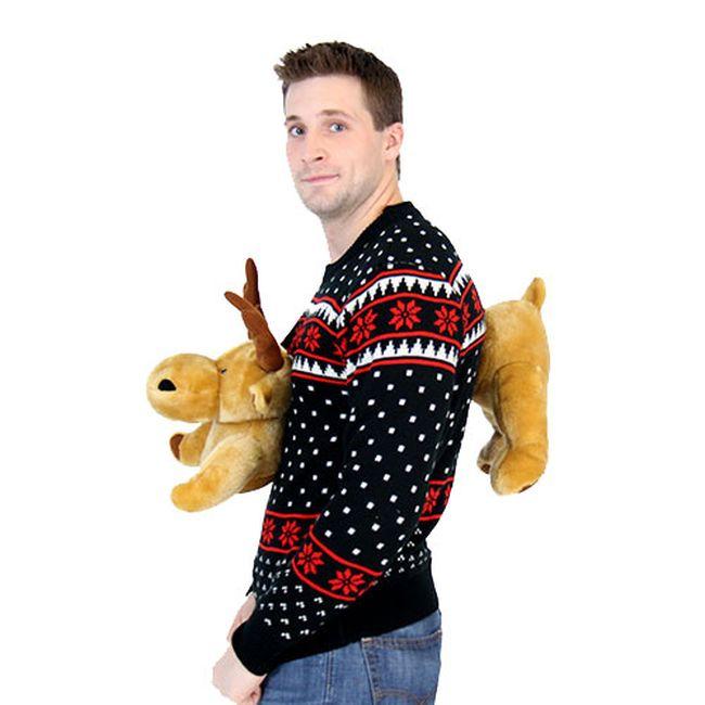 Sweaterimg