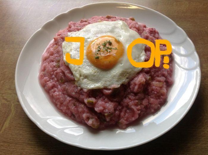 food_927054-960x720-low-carb-labskaus_LI