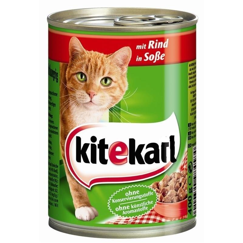 food_kitekat-dosenfutter-fuer-katzen-1407807939_LI