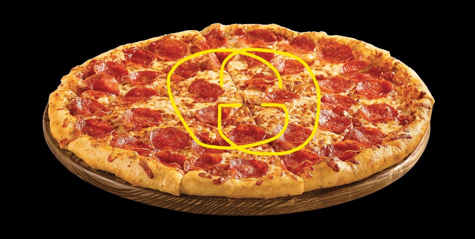 food_pizza_trad_pepperoni_LI