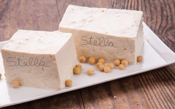 food_Stella_Tofu_4_LI