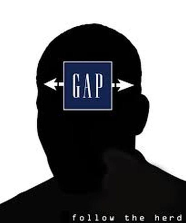 Adb gap