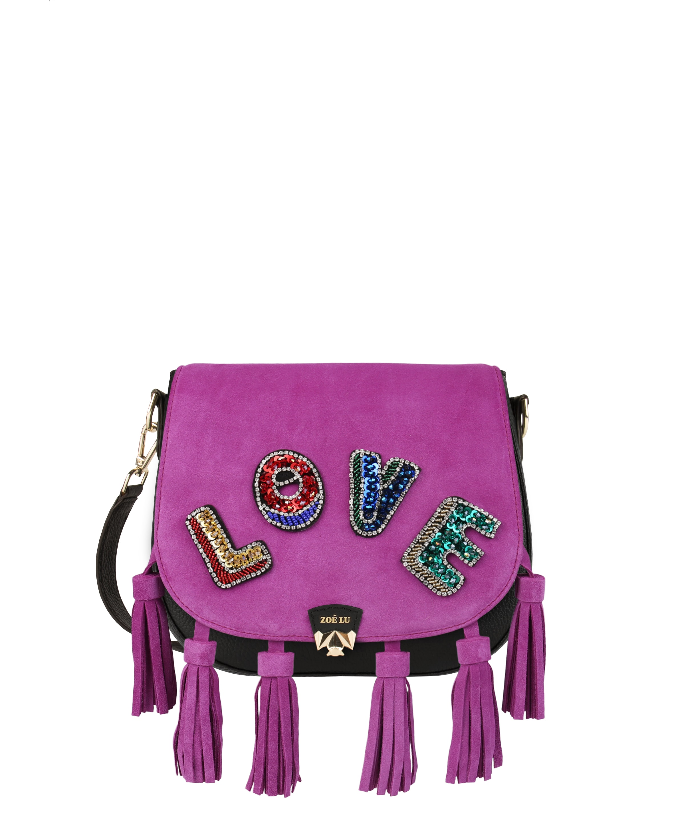 zoe-lu-tasche-bag-black-love-reloaded-fuchsia