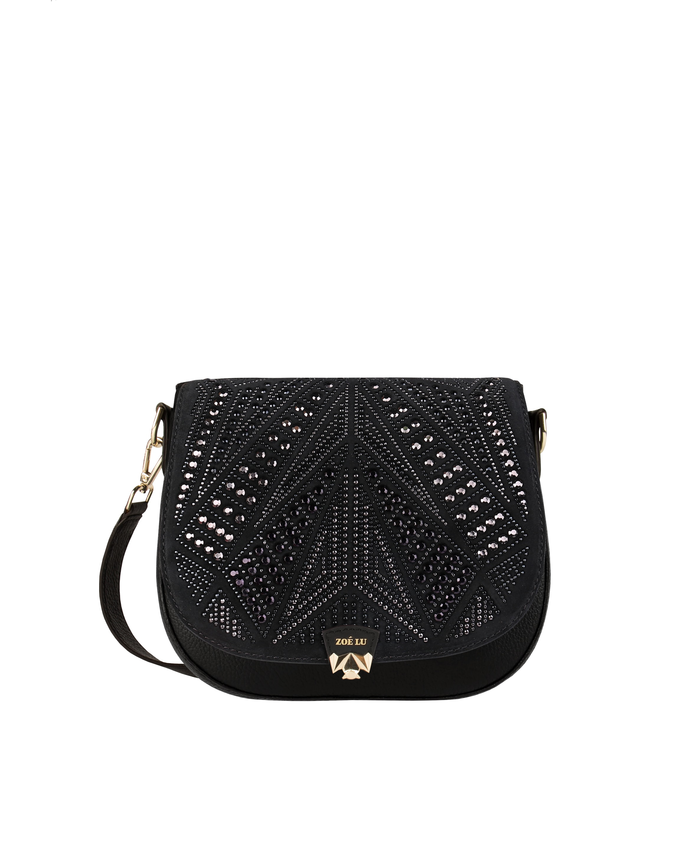 zoe-lu-tasche-bag-black-sparkle-black