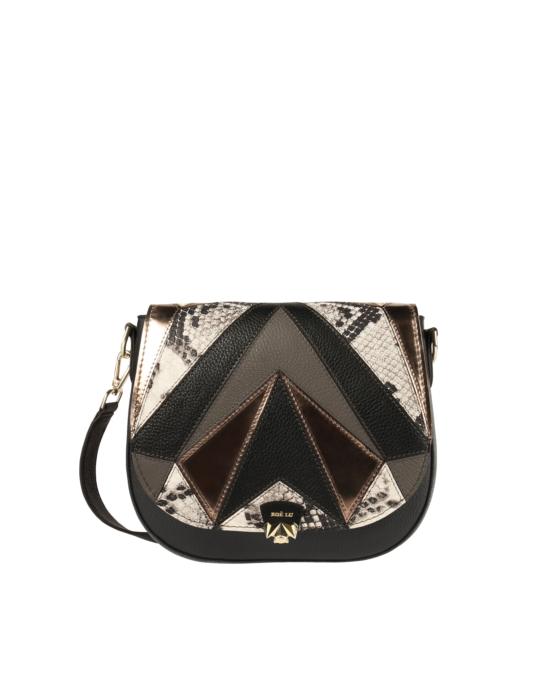 zoe-lu-tasche-freaky-friday-metallic-mix