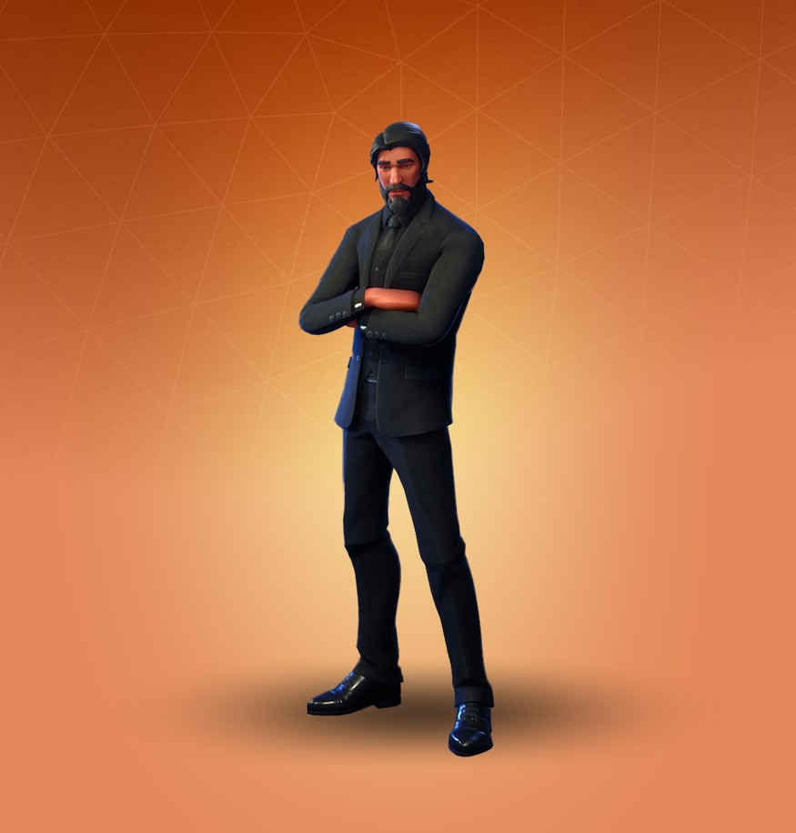 fortnite-outfit-the-reaper-hd